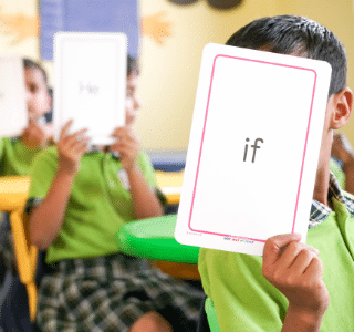 Pre-primary(2).png